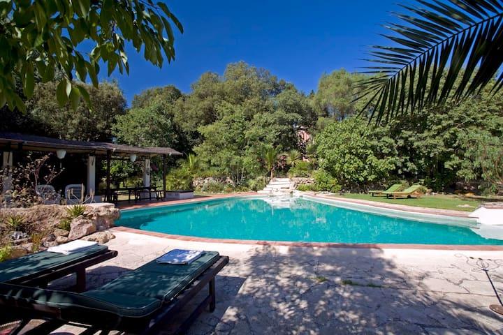 Finca/Villa in Capdepera, Mallorca