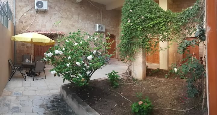 Zen House 3