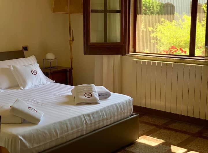 Villa Sofia Capo Milazzo 310 IlFaroDell'Ospitalità