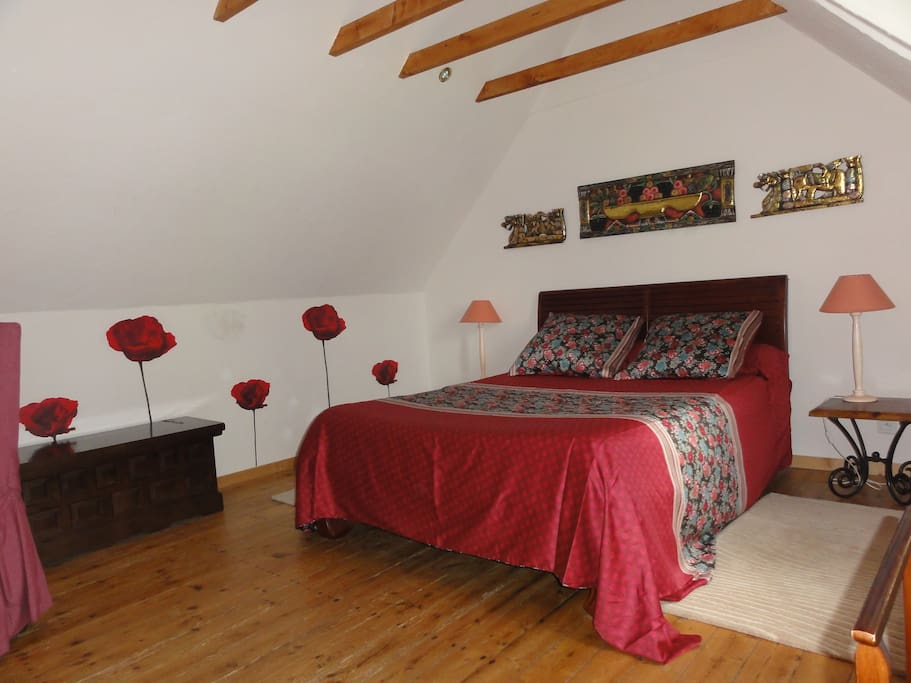 chambres d 39 h tes c te granit rose gr34 chambres d 39 h tes louer lannion bretagne france. Black Bedroom Furniture Sets. Home Design Ideas