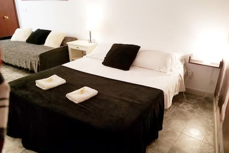 ALICANTE CITY CENTER  PRIVATE APARTMENT1