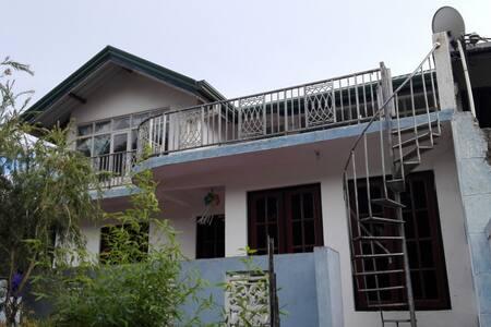 Piyasena's Homestay Nuwara Eliya City - Nuwara Eliya