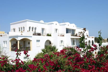 Bliss Estate,santorini,exclusive...