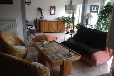 Le Puy en Velay - Maison à Coubon - Coubon