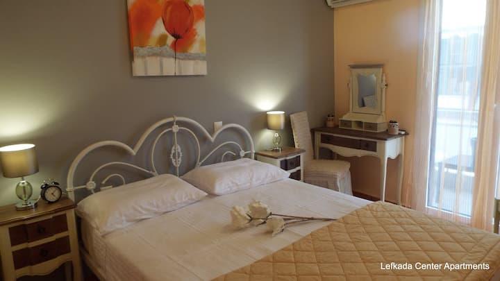 Luxury Maisonette 3 bedrooms 3 bathrooms 120 m2