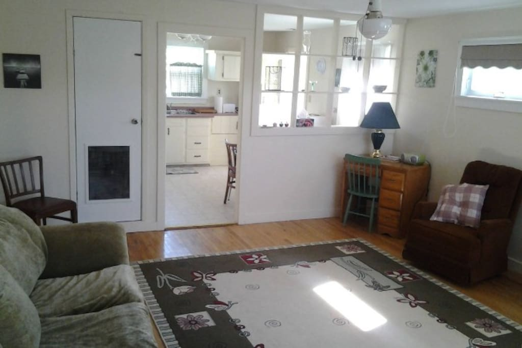 Apartments For Rent In Cape Breton