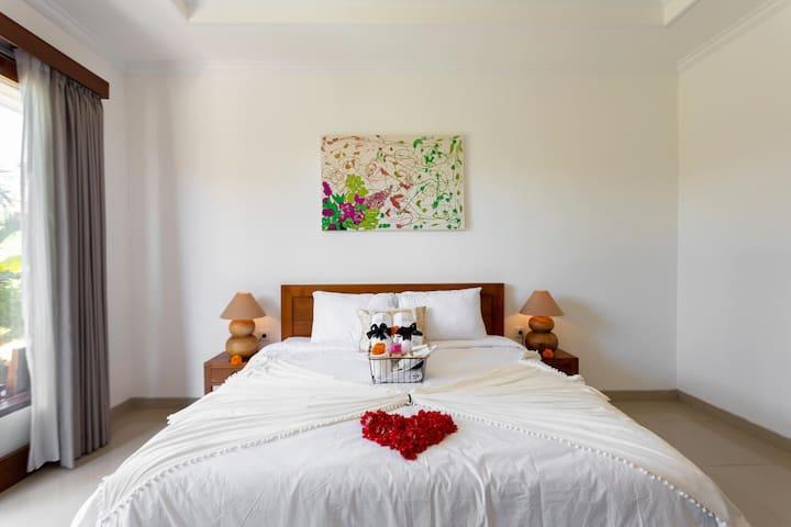 phoenix bed and breakfast 5