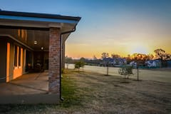 381+on+Grace+%7C+Vaal+De+Gr%C3%A1ce+Golf+Estate