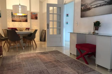 Vila do Conde Beach Apartament