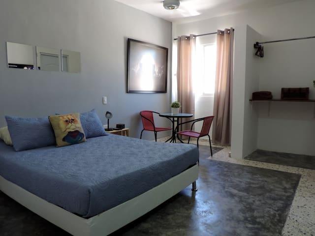 Residencial 69-3 at Bavaro, Punta Cana