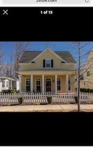 Great Rental for The Masters Tournament - Evans