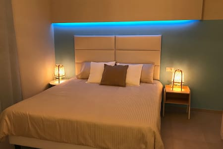 Molara Room