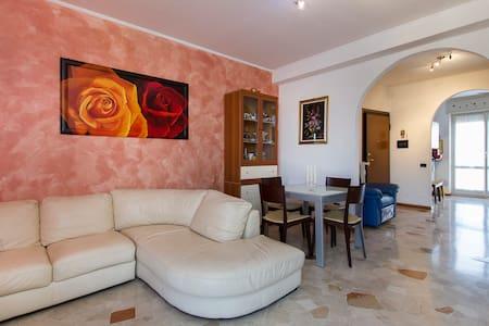 Apartamento Expo Mialno Malpensa - Gallarate - Διαμέρισμα