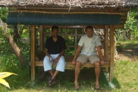 Alleppey Couple Paradise  - Alappuzha - Bed & Breakfast