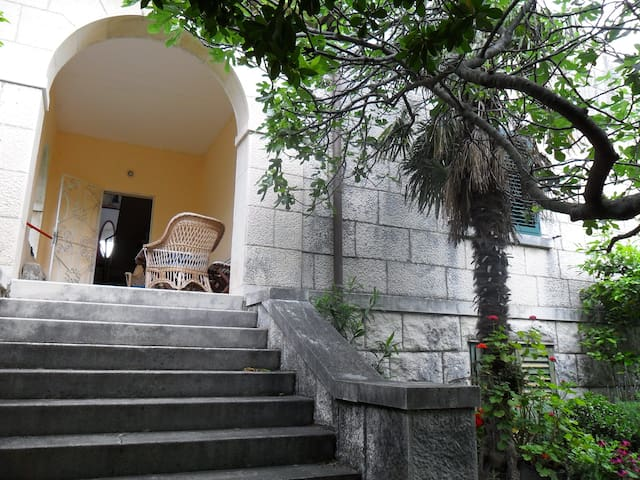 *** Great apartment - GREAT OFFER *** - Makarska - Wohnung