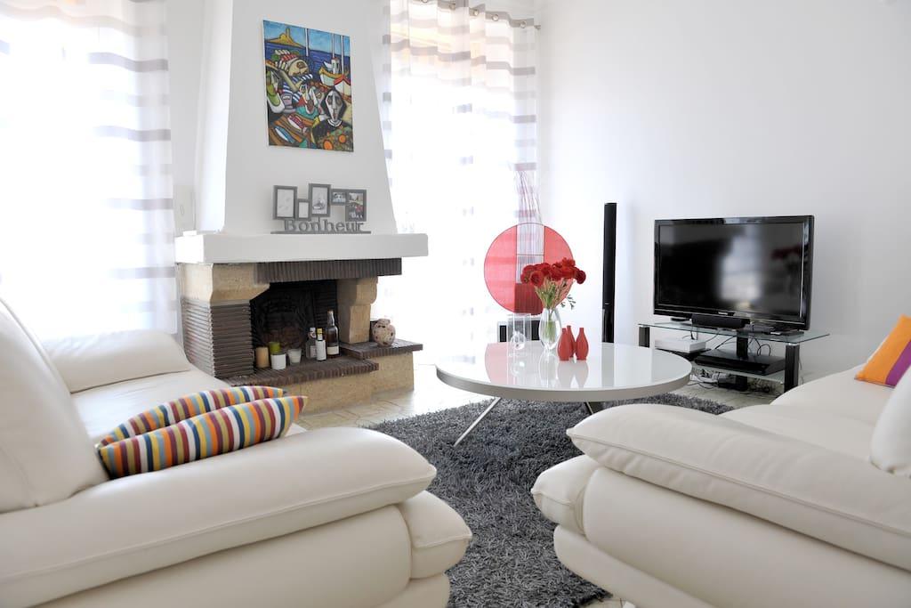 grand prix formule 1 monaco appartements louer beausoleil france. Black Bedroom Furniture Sets. Home Design Ideas