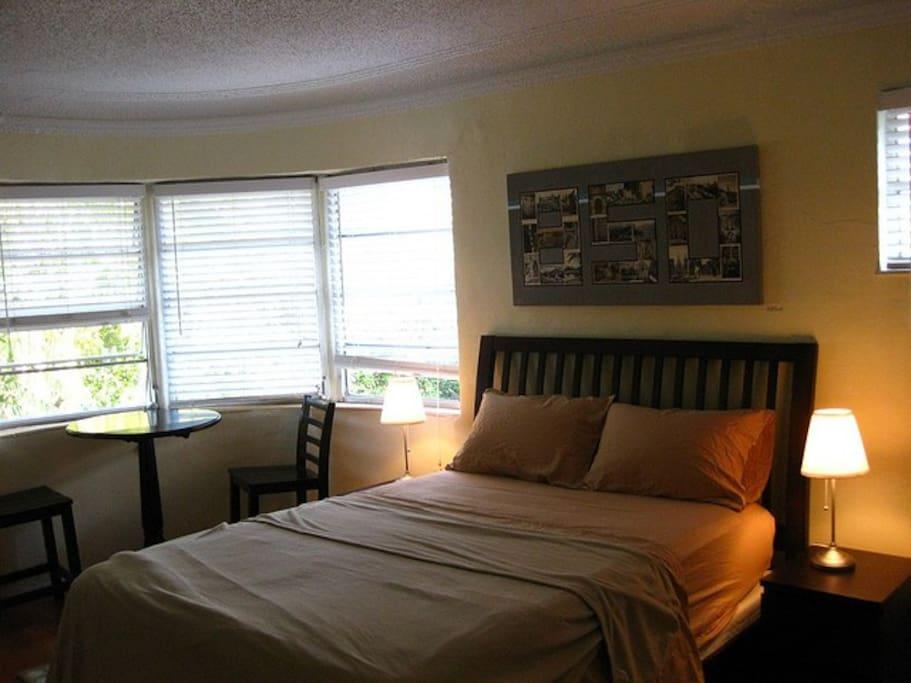 Art deco studio south beach mia 3a apartments for rent in miami beach florida united states - Deco studio m ...