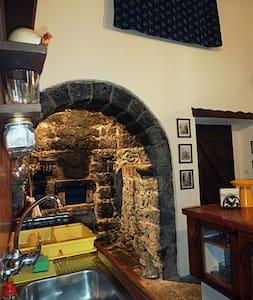 Casa para férias -  Capelas - Fenais da Luz - House