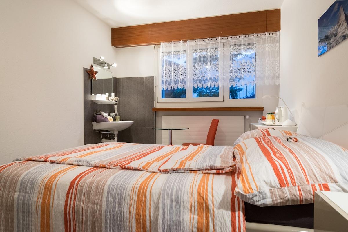 Sierre 2018 (mit Fotos): Die 20 Besten Unterkünfte In Sierre U2013  Ferienwohnungen, Urlaubsunterkünfte U2013 Airbnb Sierre, Wallis, Schweiz