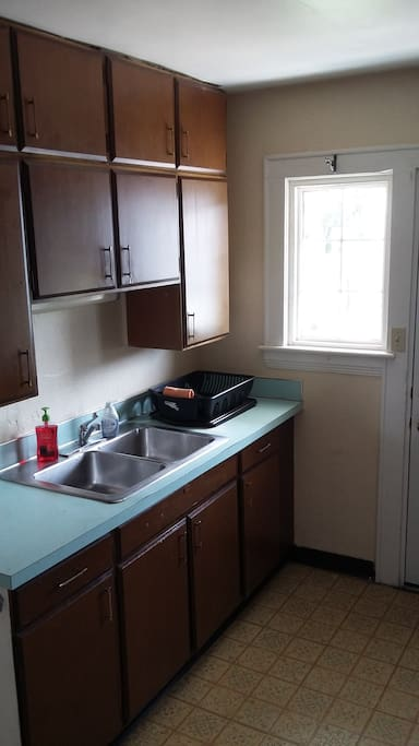 Downtown chagrin falls century townhome houses for rent for M kitchen chagrin falls