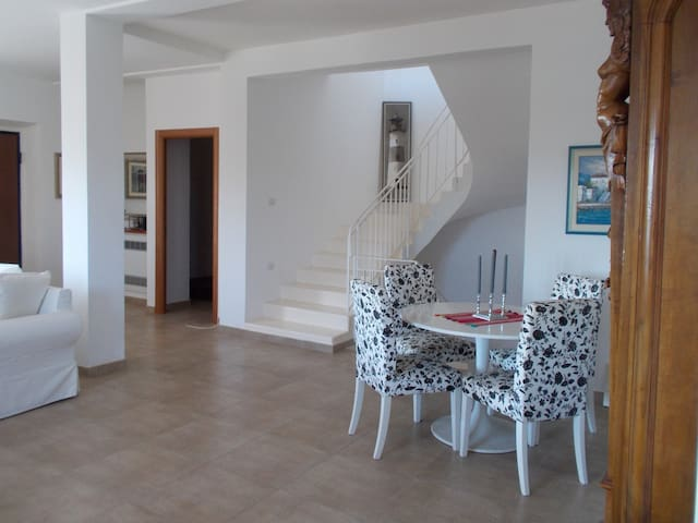 Roma, Ardea, - Ardea - Bed & Breakfast