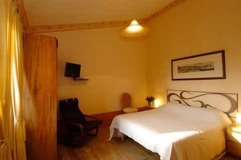 Camera da letto Bellavista
