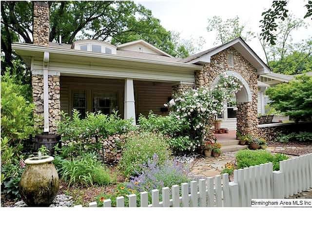 Clairmont Guest House - Birmingham - Hus