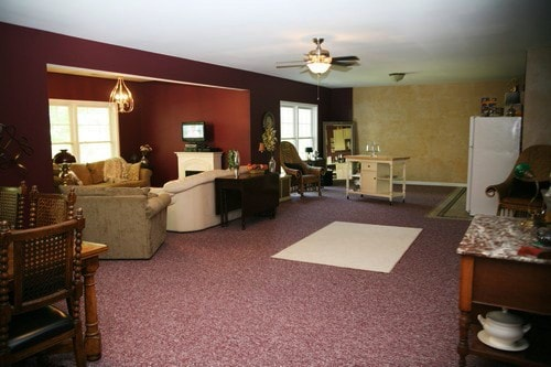 Living Room Center Bloomington Indiana Ideas