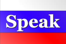 we speak english, lithuanian, italian and russian mother tongue
