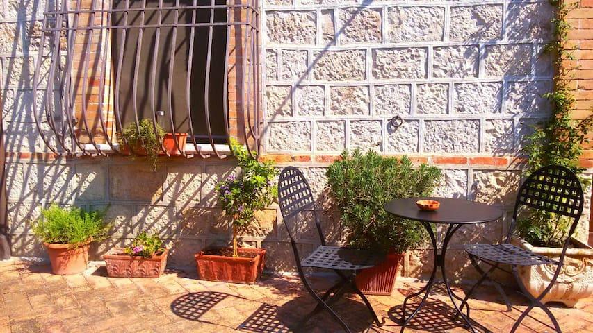 Perfect holiday house in Benevento, 7 beds, garden - Benevento - Villa