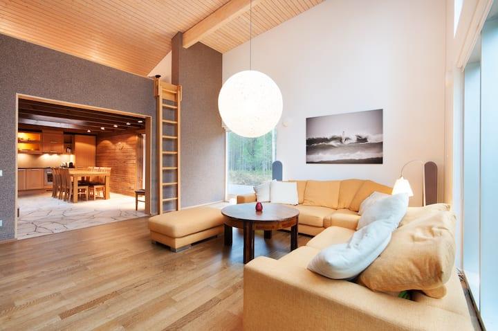 Villa rent купить дом таиланд недорого