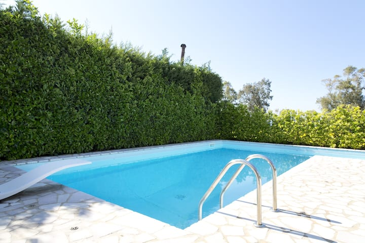 Dal Barone Vincenti - Holiday Home