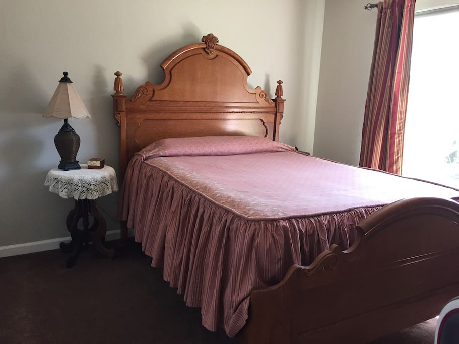Room For Rent Benicia