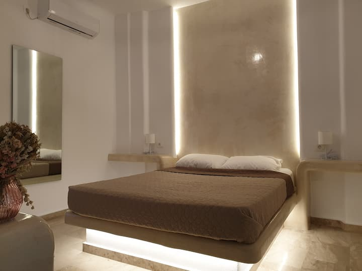 Fira Economic Family Suite III