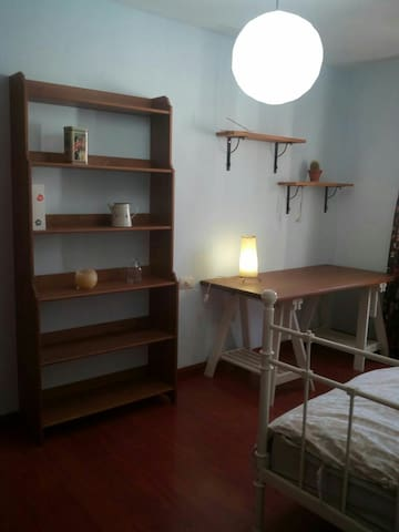Sur de Tenerife, lindo apartamento - Tenerife - Appartement