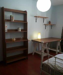 Sur de Tenerife, lindo apartamento - Tenerife - Apartment