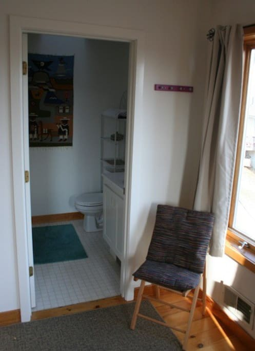 Private Room Bath In Cohousing 2 Houses For Rent In