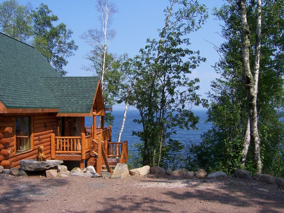 Homes For Rent In Two Harbors Mn