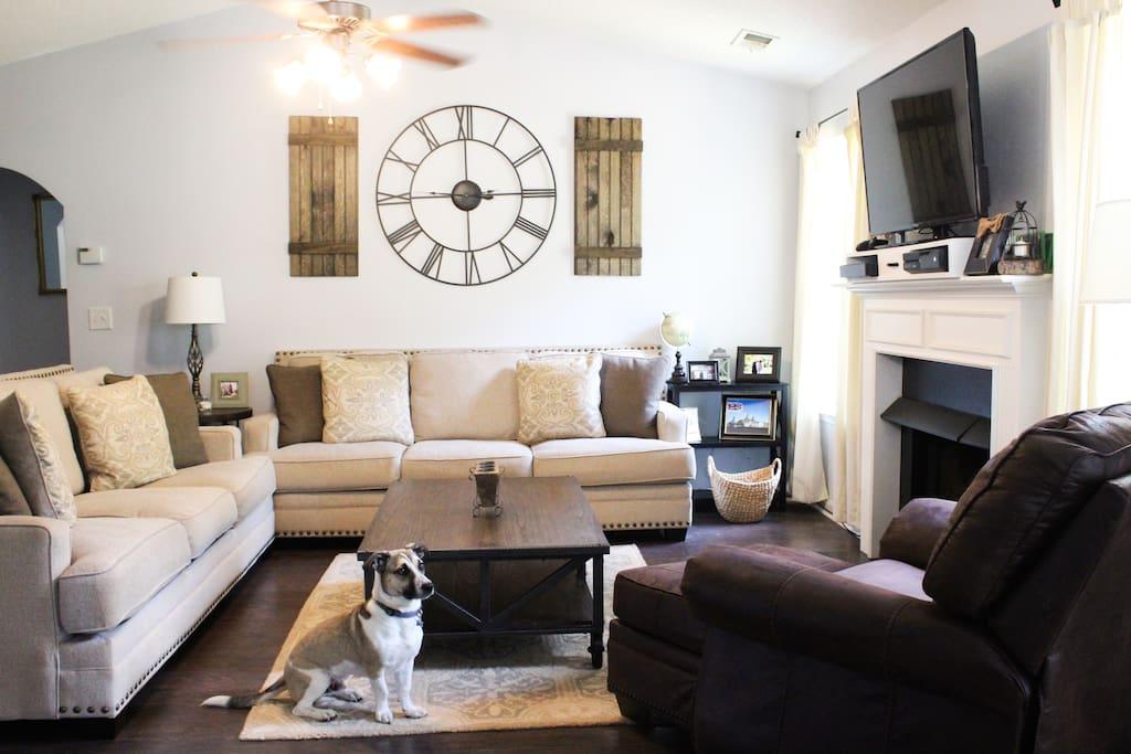 Rooms For Rent In Villa Rica Ga