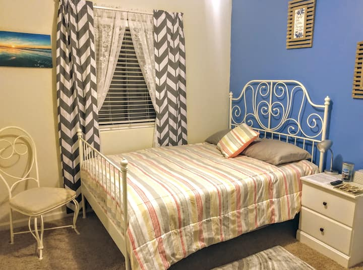 The Park House of Prescott Valley - Room #2
