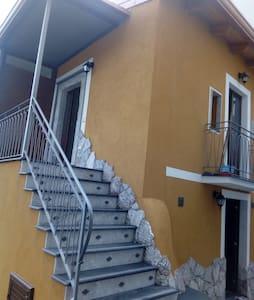 La Casa Ideale