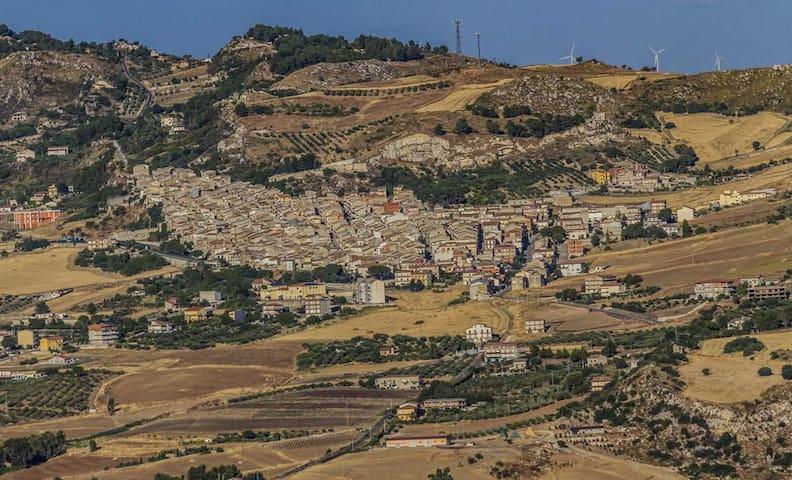 Autentica Sicilia, tradizione e natura