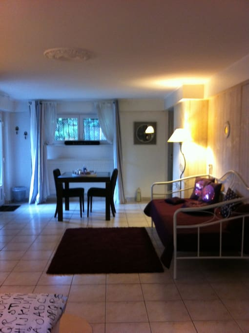Chambre d h tes de charme bed breakfasts for rent in for Chambre d hote strasbourg