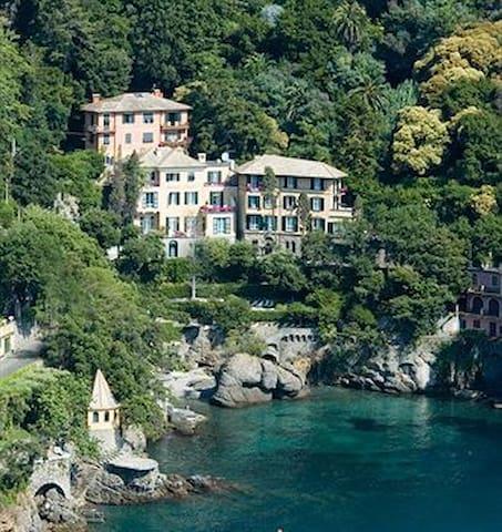 Domina Home Piccolo - Portofino - Lain-lain