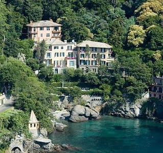 Domina Home Piccolo - Portofino