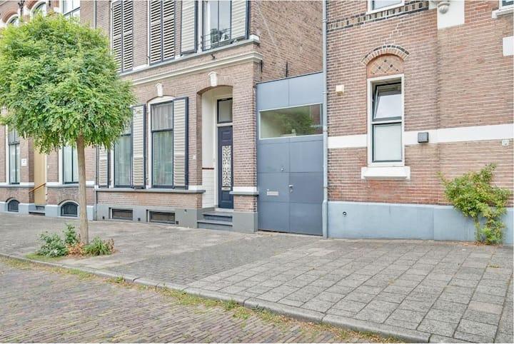 Citystays Deventer 106