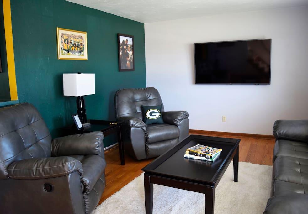 Living Room Pix #3