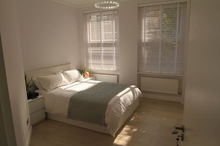 Best 2Bedroom West Kensington WiFi - Londres - Apartamento