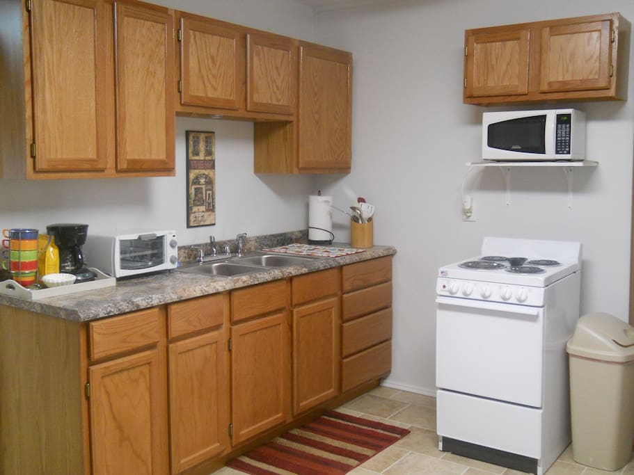 Comfortable Apartment Close To Carlsbad Cave Apartments For Rent In Carlsbad New Mexico