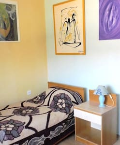 Single room - Stobreč - Split